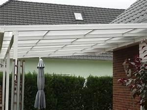 Dach Für Wintergarten : dach vordach wintergarten und andere aus polen werkverkauf ~ Michelbontemps.com Haus und Dekorationen