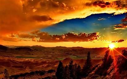 Amazing Sunset Desktop Background Wallpapers13