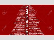Auguri di Buon Natale e Felice Anno Nuovo – Ist