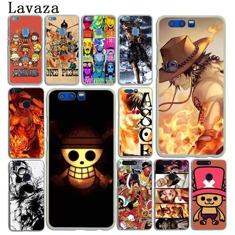 lavaza  piece luffy phone case  huawei  prime