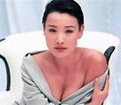 歴代の中国一の美女_中国網_日本語