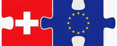 Eu Switzerland Swiss Foreign Policy Agreements Reuters
