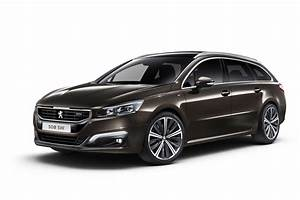 Peugeot 508 Occasion Belgique : prix occasion peugeot 508 sw 1 6 bluehdi 120 bvm6 active business break auto plus ~ Gottalentnigeria.com Avis de Voitures