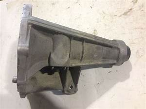 Find Bmw E30 325ix Manual Transmission Gearbox Transfer