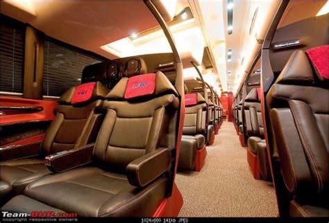 luxury executive bus minibus shuttle rental  dc md va