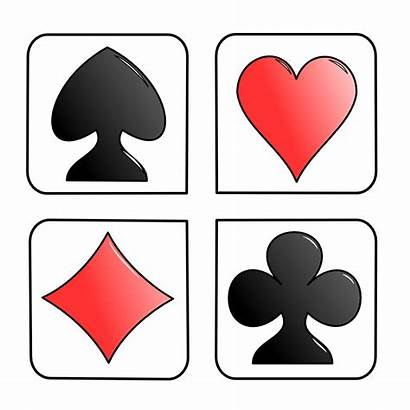 Cards Clip