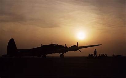 Air Force Wallpapers Backgrounds Aviation Airforce Army