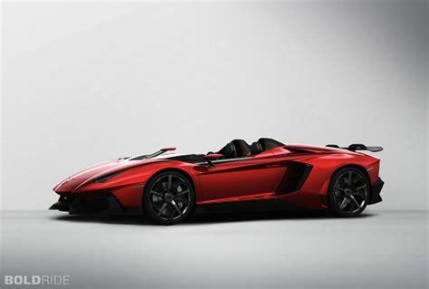 Best Lamborghini Pictures by 20 Best Lamborghini Wallpapers