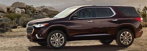 New Chevy Equinox Lease Deals Quirk Chevrolet Near Boston