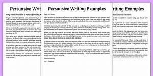environment argumentative essay topics environment argumentative essay topics ucf creative writing program
