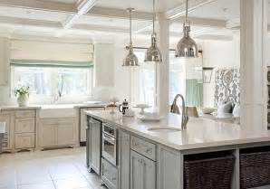 white kitchen with island modern white kitchen design ideas interior fans