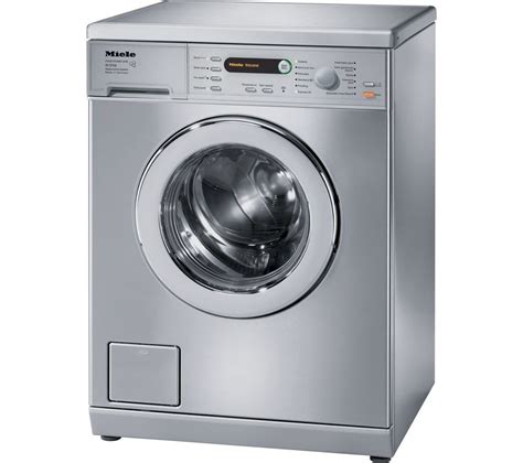 Buy Miele W5748 Ss Washing Machine  Stainless Steel. Room Curtain Dividers. Folding Wall Partitions Conference Rooms. Home Decorating Fabric. Home Depot Decorations. Hotel Rooms In Savannah Ga. Metal Decorative Wall Panels. Decorative Table Lamps. Decorative Stool