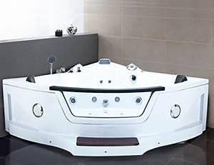 Whirlpool Für Badewanne : whirlpool badewanne helgoland step eckwhirlpool im vergleich ~ Michelbontemps.com Haus und Dekorationen