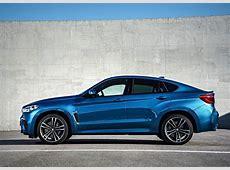 BMW X6M specs & photos 2014, 2015, 2016, 2017, 2018