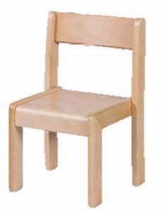 Sitzhöhe Stuhl Kinder : holzstuhl kiga erzieherinnenstuhl st hle f r ~ Lizthompson.info Haus und Dekorationen