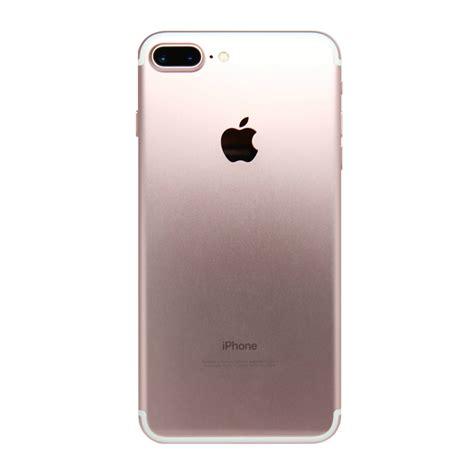 Apple Iphone 7 Plus A1784 32gb Smartphone Gsm Unlocked Ebay