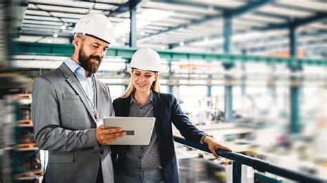 engineering leadership skills  high demand acquisition