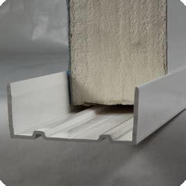 panneau isotherme pour chambre froide accessoires pour chambres froides tous les fournisseurs
