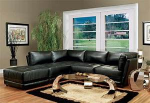 small living room furniture placement ideas amazing small