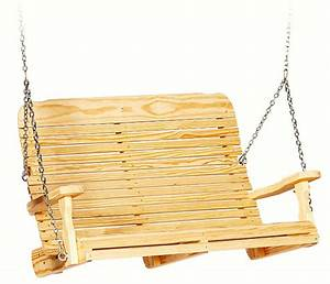 Easy Swing Massagesessel : 4 easy swing amish woodwork ~ Indierocktalk.com Haus und Dekorationen