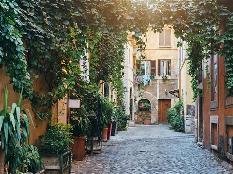 best hotels in trastevere rome this is the best neighborhood in rome to get lost food
