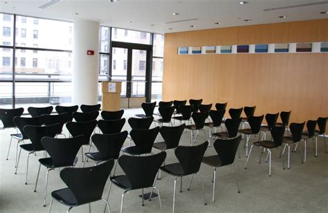 Conference Center