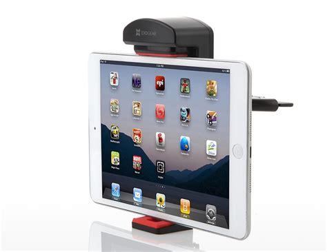 porta tablet auto porta tablet auto pro mejor mundo conexi 243 n cd