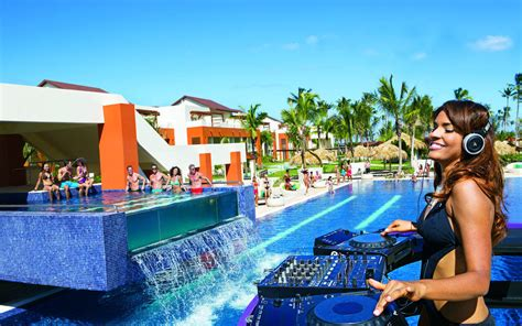 6 things you probably didn t know about now onyx resort bluesun vacations blog