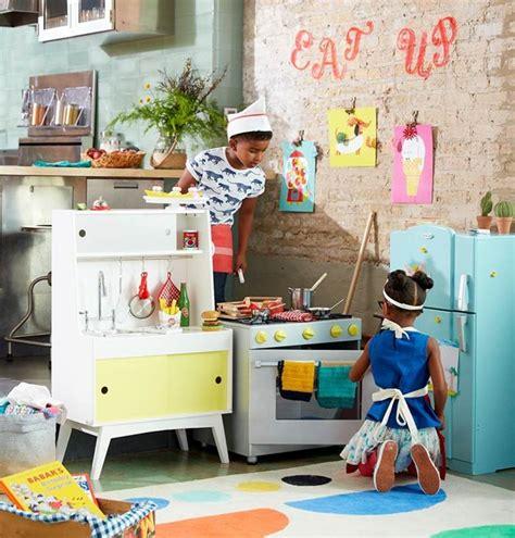 jeux la cuisine jeux de decoration de cuisine 28 images indogate