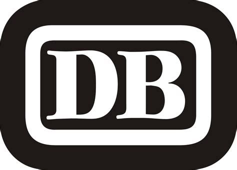 Deutsche Bundesbahn Wikipedia