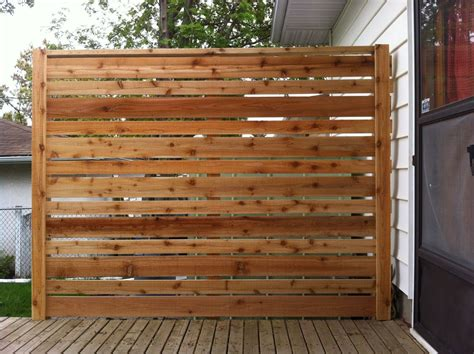 deck privacy ideas outdoor privacy screen deck privacy