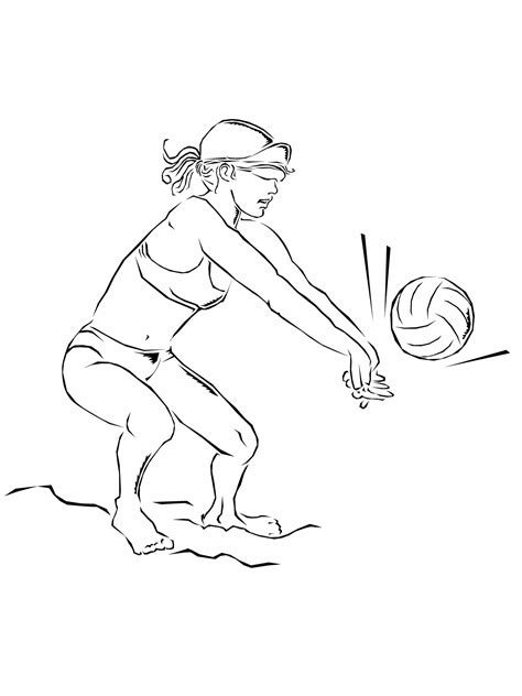 Sportspiele für Girls - Kostenlose Online-Spiele für