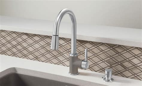 Blanco Launches Eight Dual Finishes And Water Saving