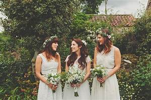 grace loves lace for a laid back and elegant english With farm wedding dresses