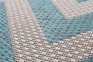Outdoor Teppiche Ikea : outdoor teppich haus deko ideen ~ Eleganceandgraceweddings.com Haus und Dekorationen