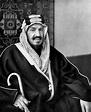 Ibn Saud - Wikipedia