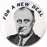 New Deal   Definition, Programs, Summary, & Facts ...