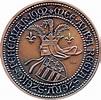 Medal - Charles I of Hungary - ** Exonumia ** – Numista