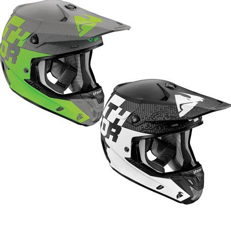 thor helmet motocross thor verge 2016 tach motocross helmet clearance
