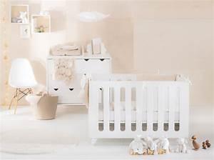 Lumiere Chambre Bébé : quelles couleurs choisir pour une chambre d 39 enfant elle d coration ~ Teatrodelosmanantiales.com Idées de Décoration