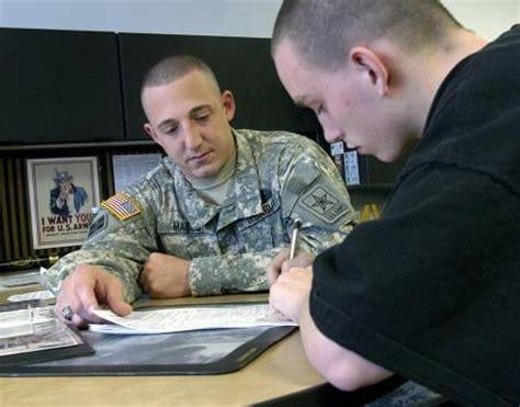 halfway heroes  veterans seek recognition   serving  military