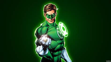 image de green lantern coloriage green lantern 224 imprimer