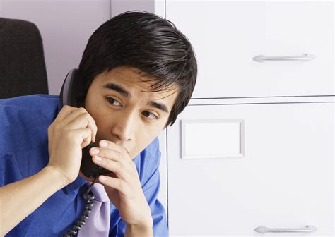 s secret customer service phone number 9 creepy things companies may about you huffpost