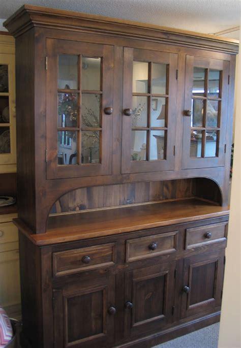 walnut stain furniture finish kate madison furniture