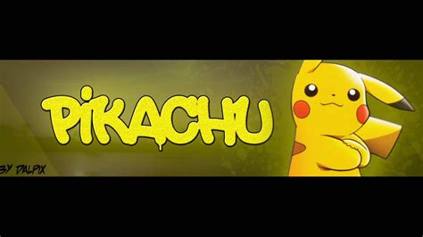 Pikachu Banner  Youtube. Top 5 Signs. 3 December Signs. Blue Circle Signs. Liver Failure Signs Of Stroke. Classroom Strategy Signs. Llr Test Signs. Traffic Singapore Signs. Anesthesia Signs