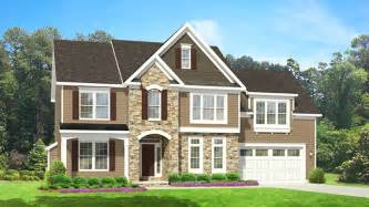 2 floor house 2 home plans two home designs from homeplans com
