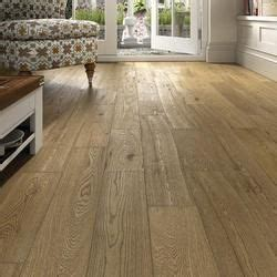 solid wood flooring kitchen 17 best images about kitchen diner on open 5609