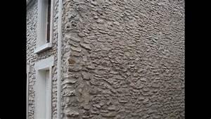 Maison Pierre 77 : la maison des travaux renovation de maison en pierre claye ~ Melissatoandfro.com Idées de Décoration