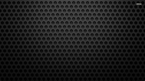 black metallic wallpaper hd wallpapers lovely dark