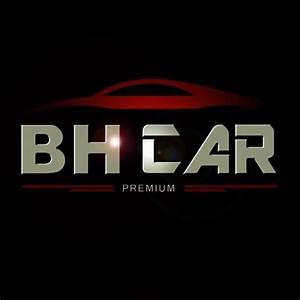 Bh Auto : franchise bh car devenir franchis en achatet vente vhicules ~ Gottalentnigeria.com Avis de Voitures